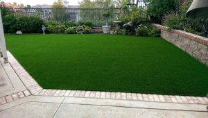 Best Artificial Grass Installers In Desert Sands Mobile